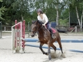 Club Hippique-Saint Germer de Fly   12