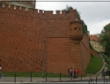 cracovie02