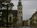 cracovie37