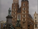 cracovie51