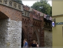cracovie56