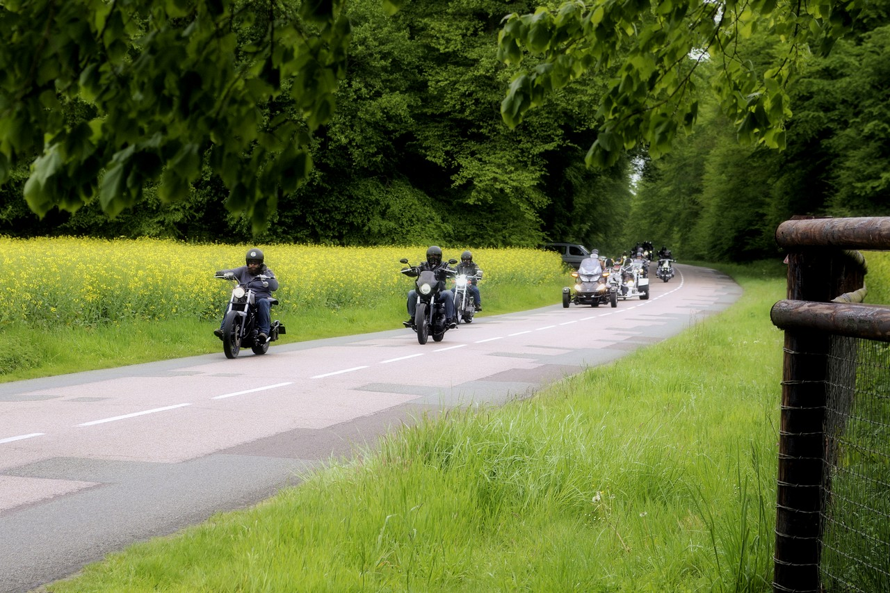Normandy-Riders-2019_02