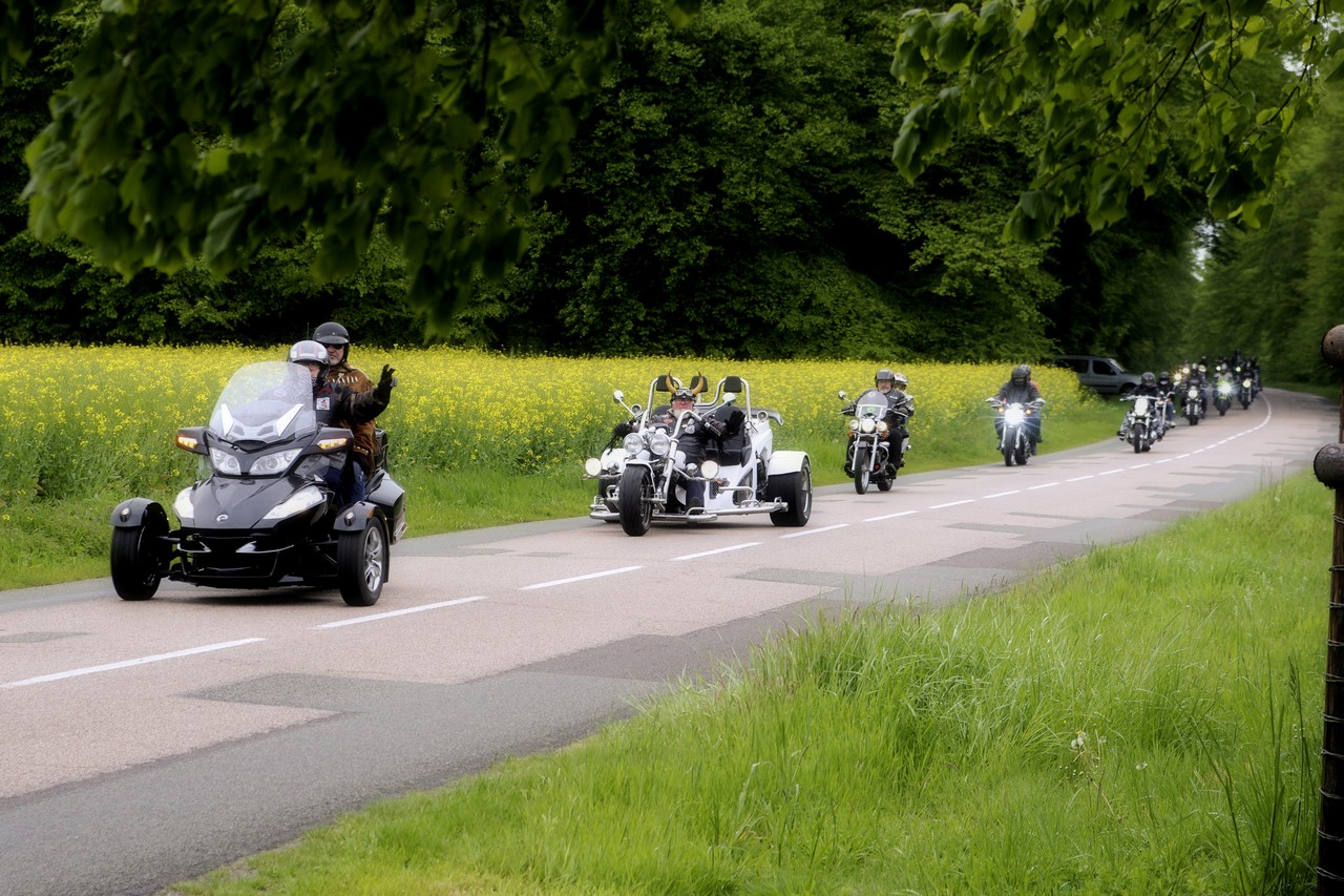 Normandy-Riders-2019_03