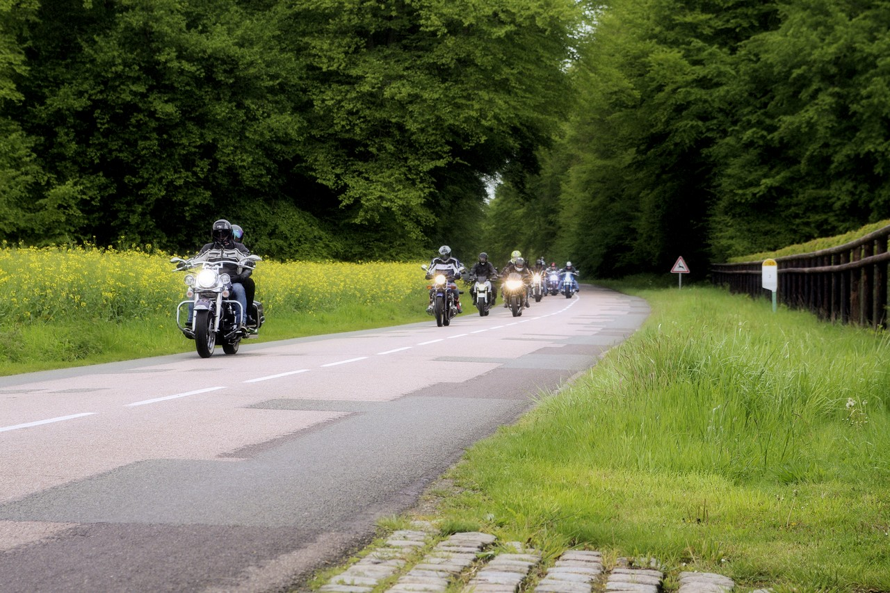 Normandy-Riders-2019_05