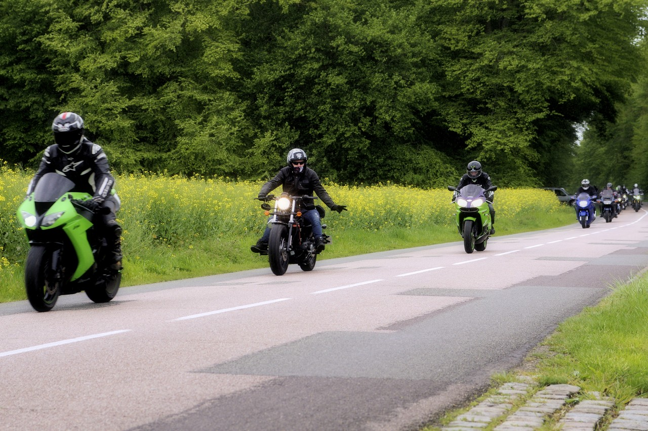 Normandy-Riders-2019_06