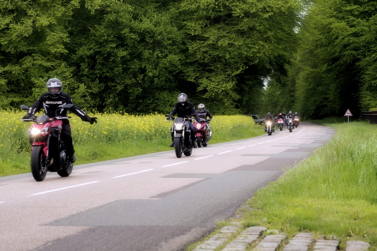 Normandy-Riders-2019_09