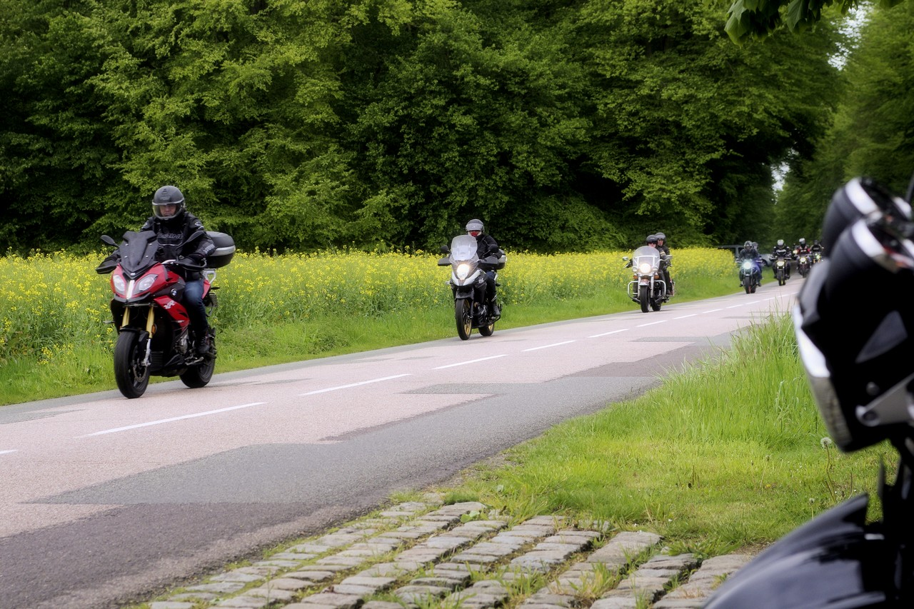 Normandy-Riders-2019_13