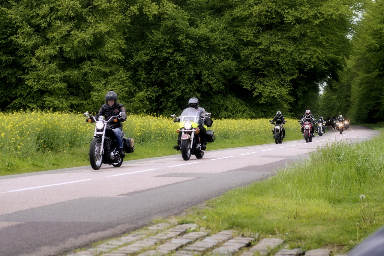 Normandy-Riders-2019_15