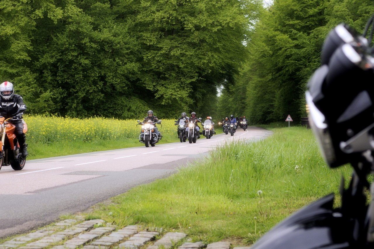Normandy-Riders-2019_17