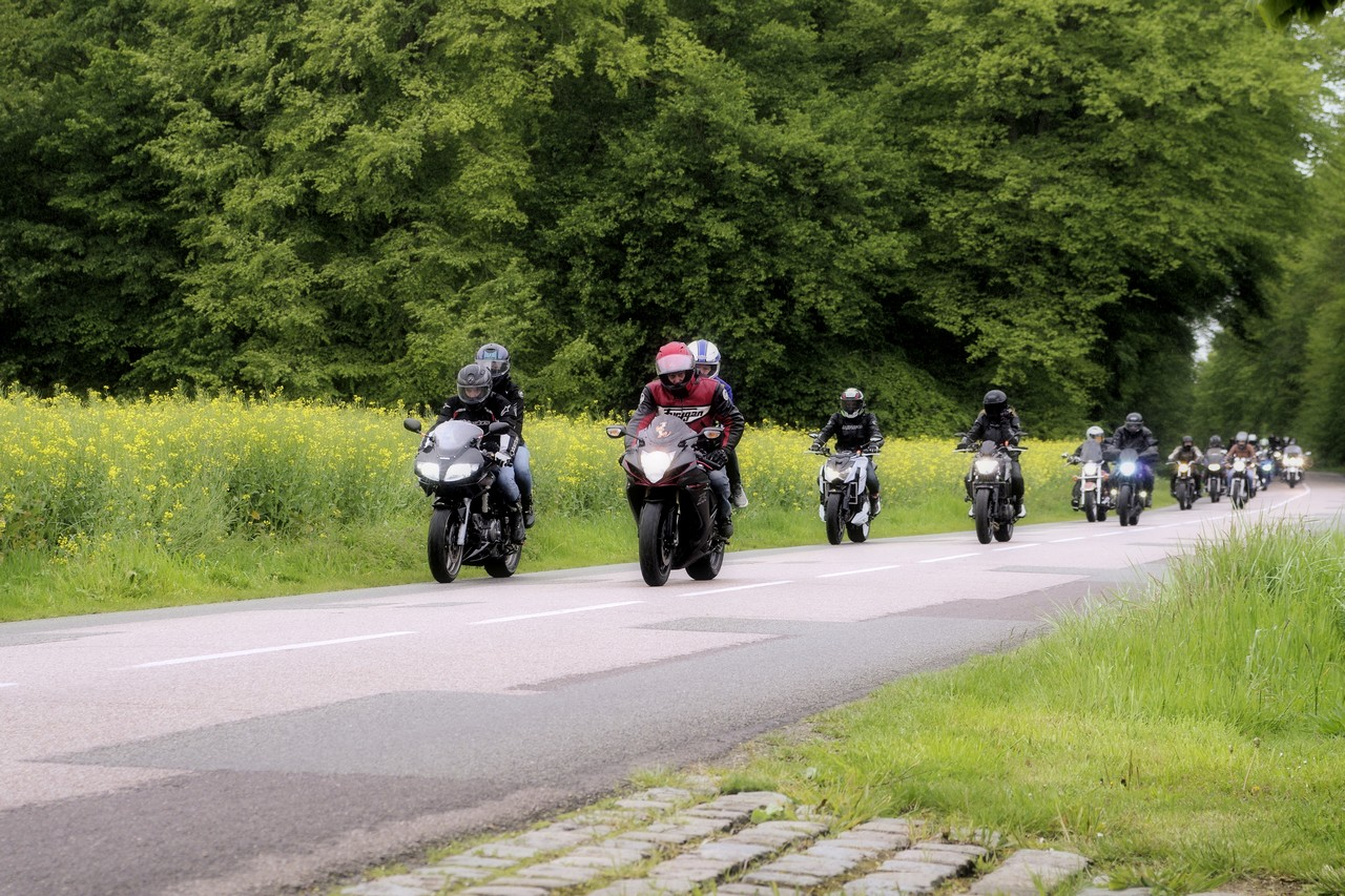 Normandy-Riders-2019_19