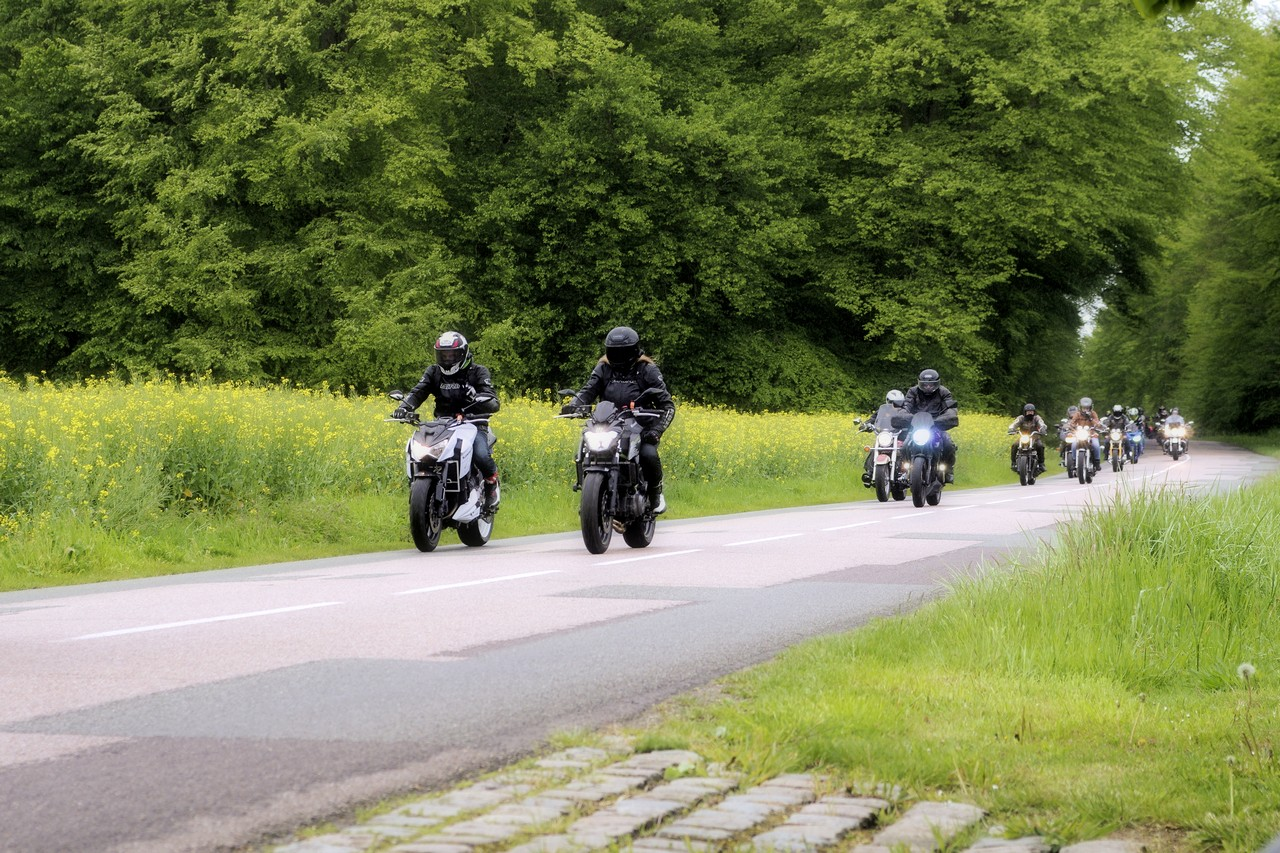 Normandy-Riders-2019_20