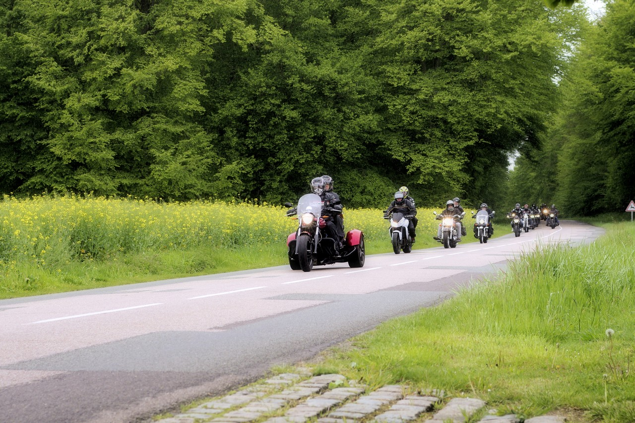 Normandy-Riders-2019_22