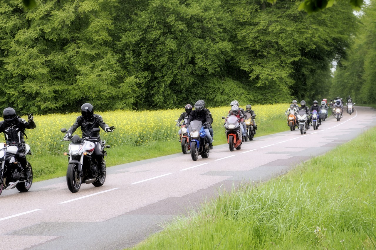 Normandy-Riders-2019_25