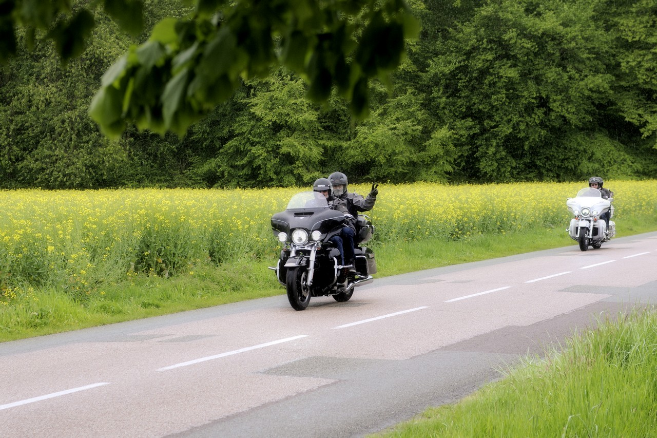 Normandy-Riders-2019_28