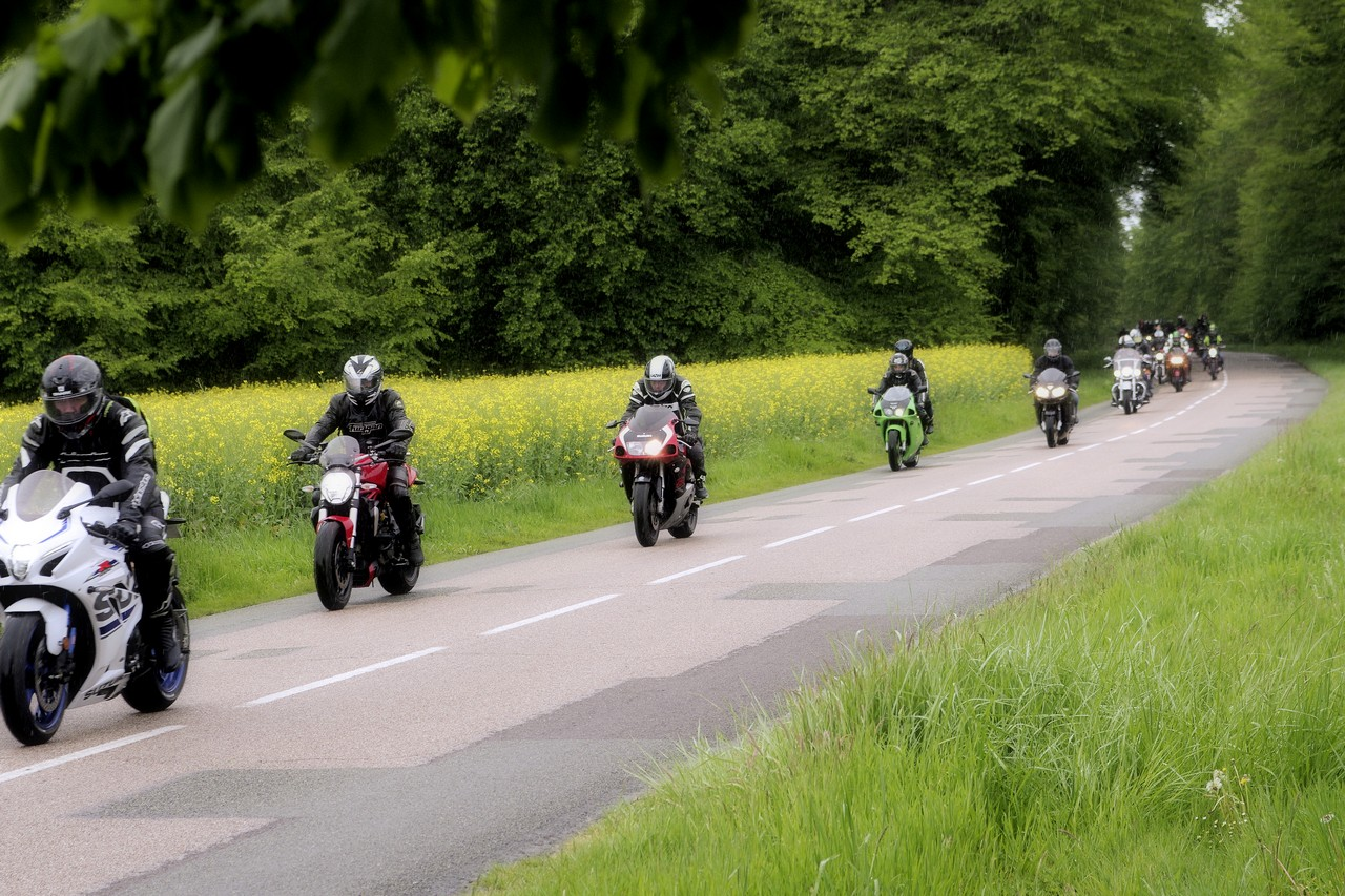 Normandy-Riders-2019_29