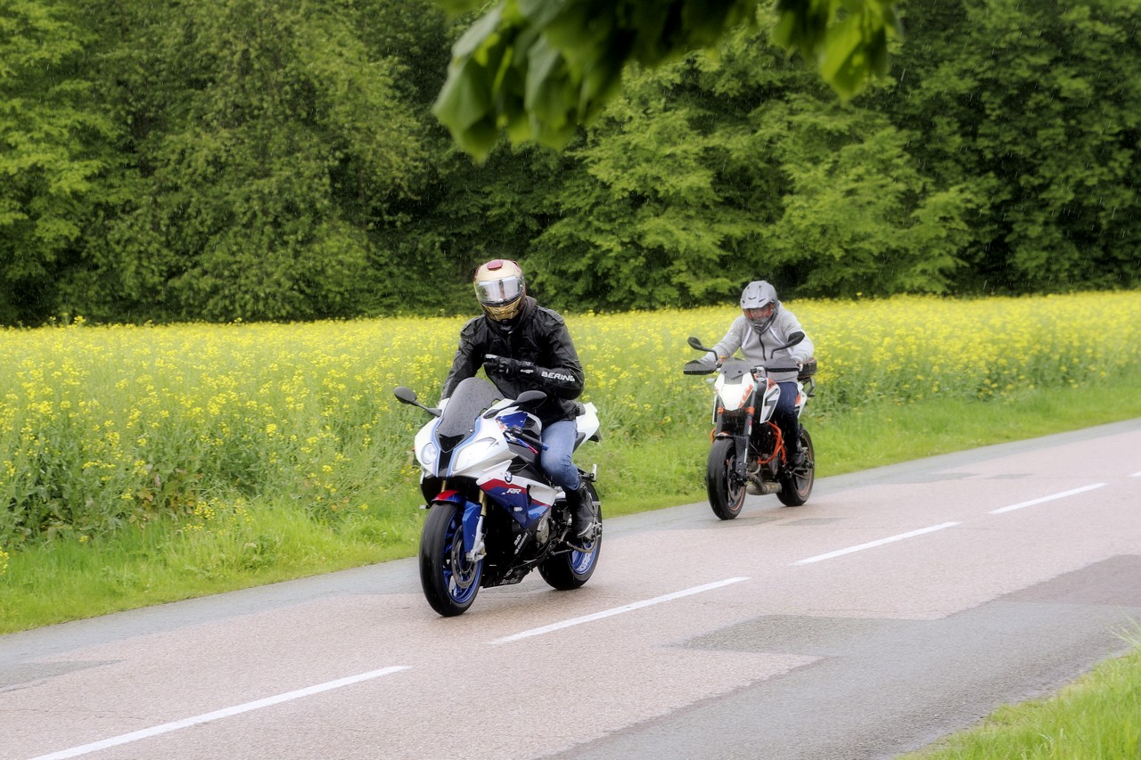 Normandy-Riders-2019_30