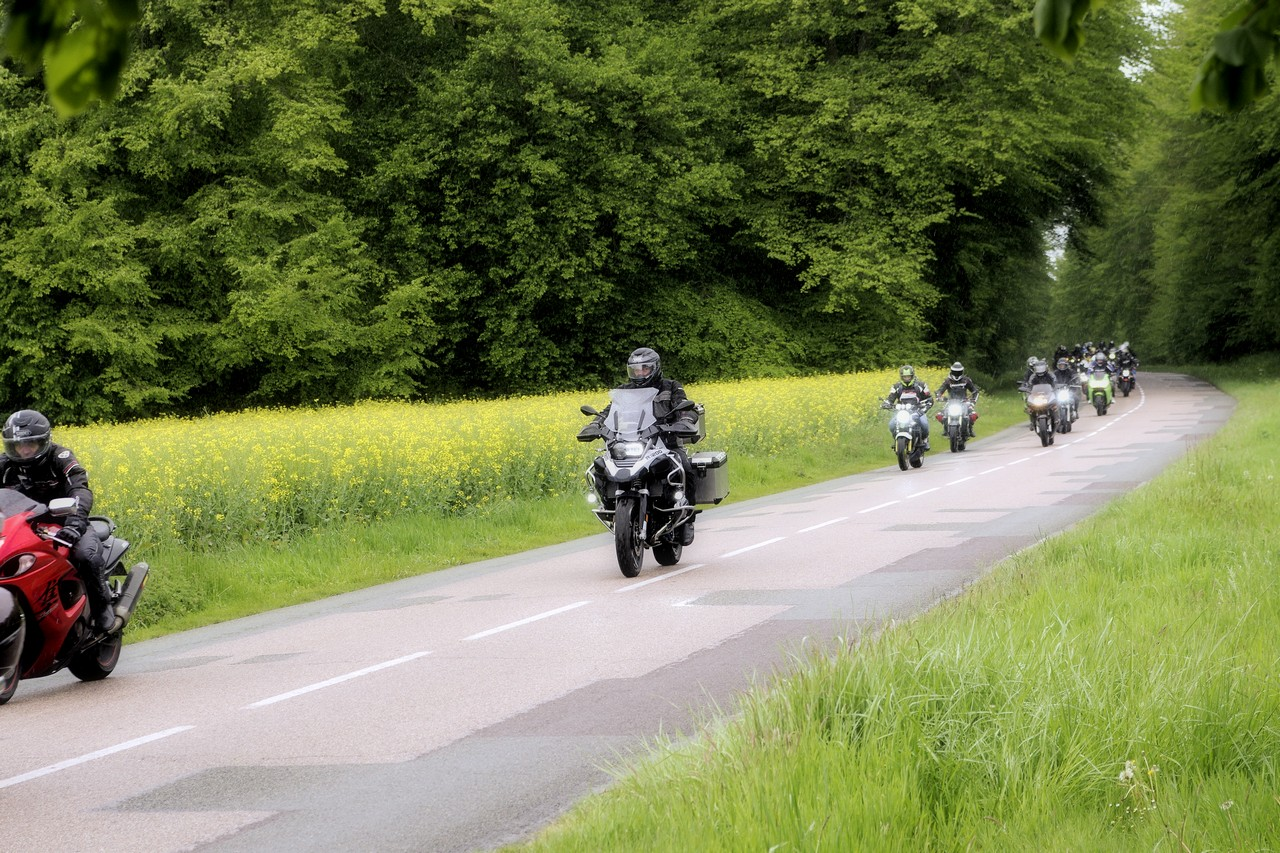 Normandy-Riders-2019_31