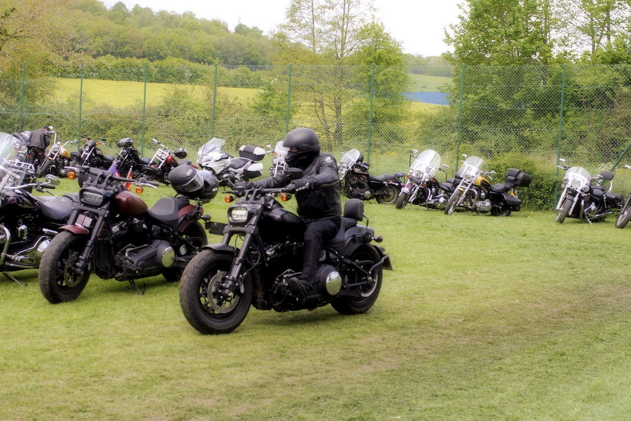 Normandy-Riders-2019_57