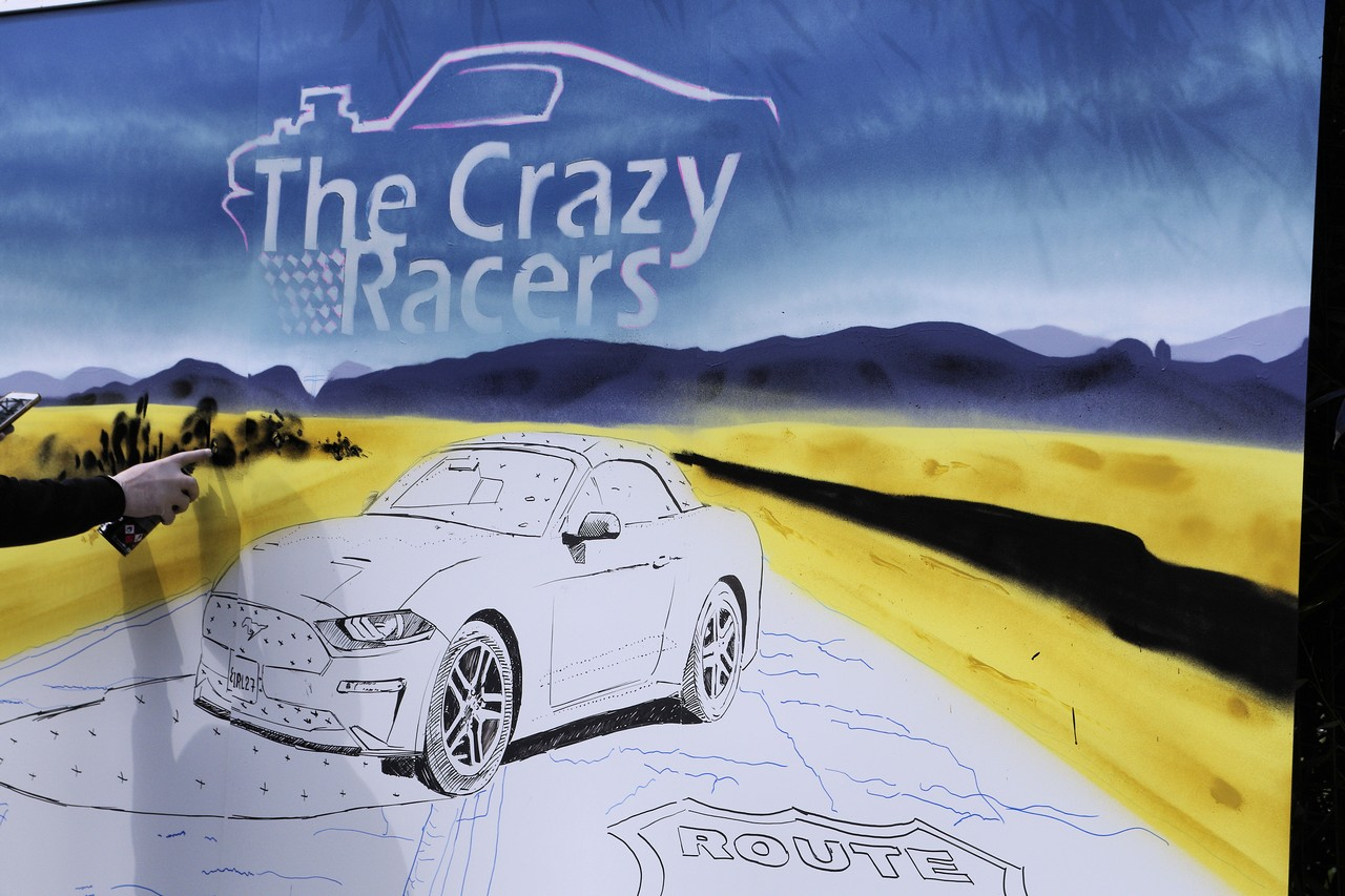 The-Crazy-Racers-Gisors-2019_74