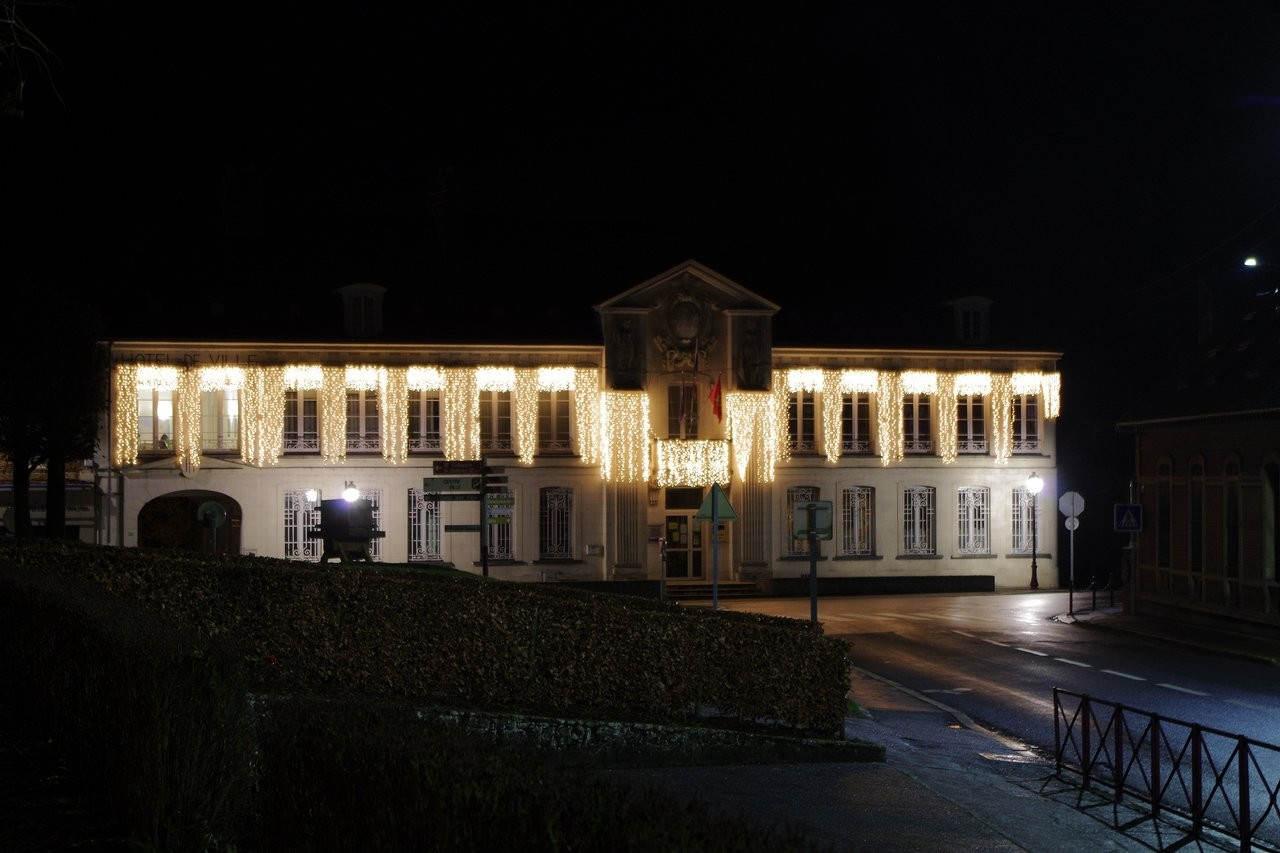 2020-Gournay-en-Bray16