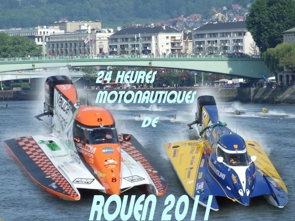 24h-de-rouen01