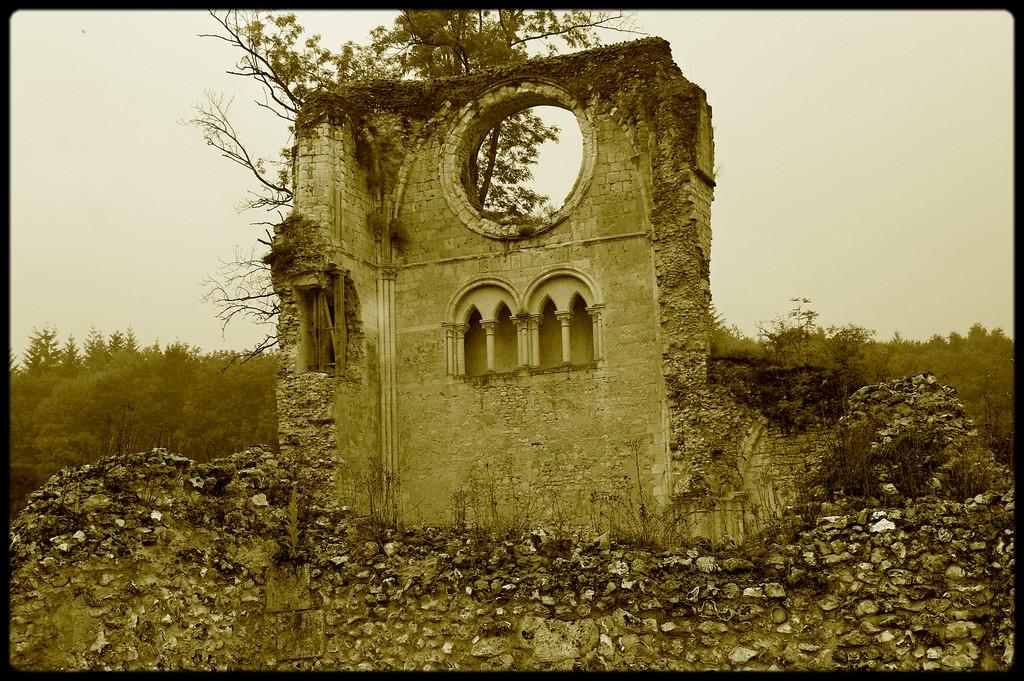 abbaye08