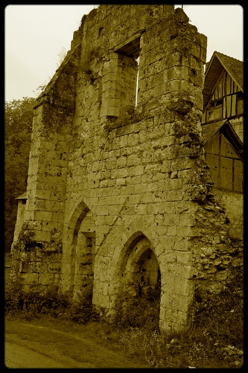 abbaye10