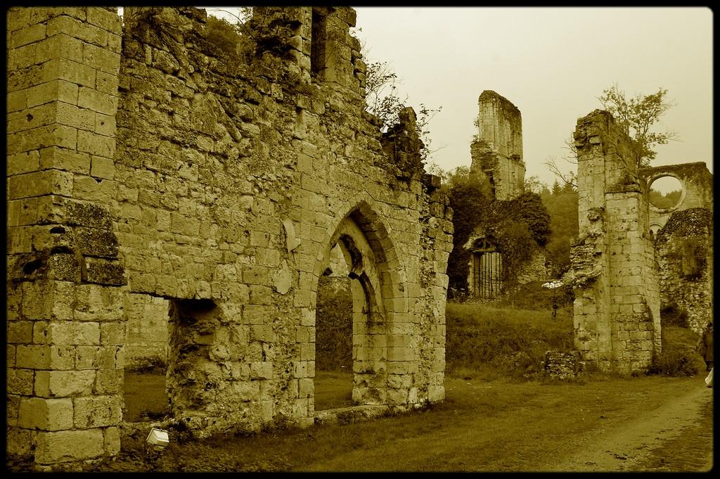 abbaye11