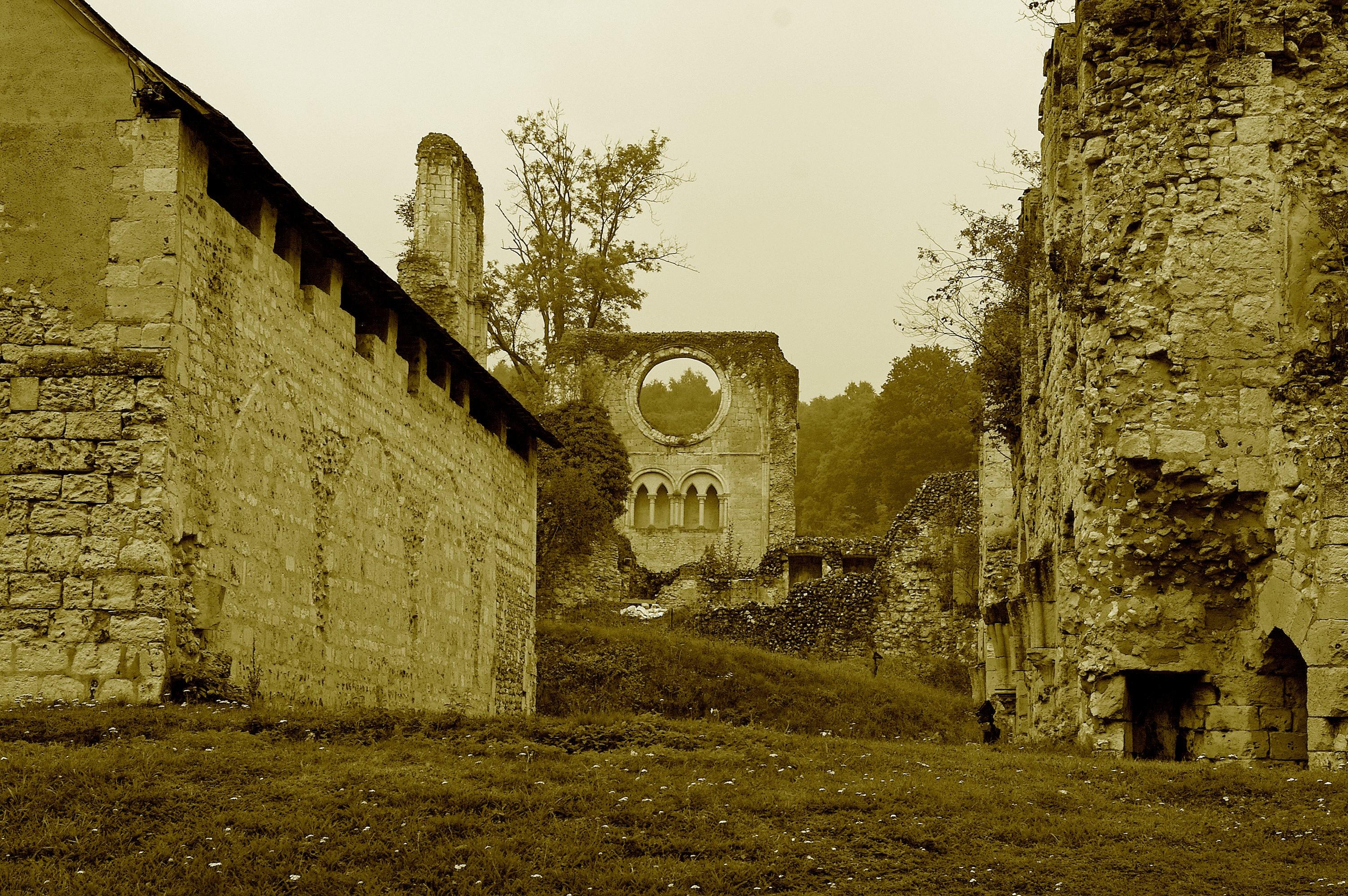 abbaye12