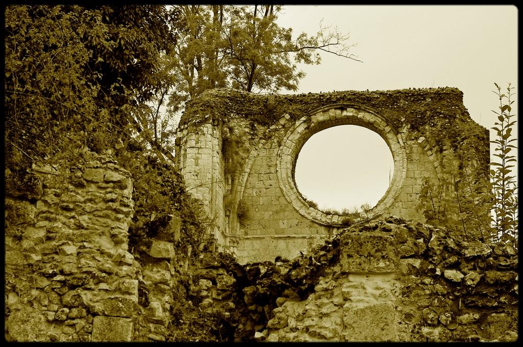 abbaye15