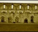 abbaye02