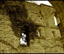 abbaye14