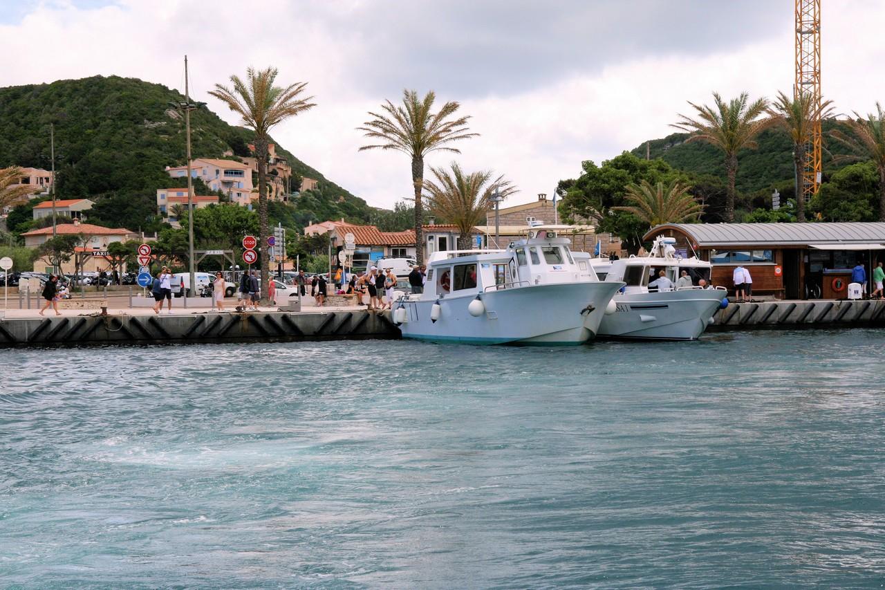 Bonifacio 2018_03