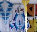 Cerf-volant de Dieppe  2018_31