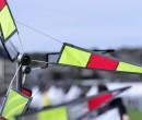 Cerf-volant de Dieppe  2018_35