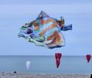 Cerf-volant de Dieppe  2018_57