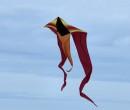 Cerf-volant de Dieppe  2018_62