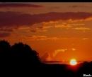 soleil01_i_