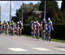 course-cycliste01