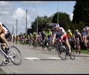 course-cycliste02