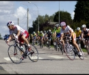 course-cycliste03