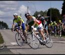 course-cycliste04