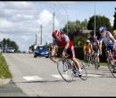course-cycliste05