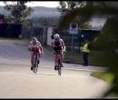 course-cycliste06