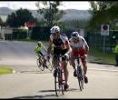 course-cycliste07