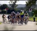 course-cycliste08