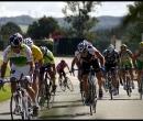 course-cycliste09