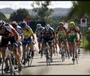 course-cycliste10