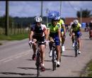 course-cycliste11