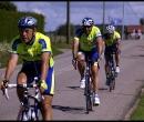 course-cycliste12